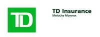 TD Insurance