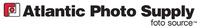 Atlantic Photo Supply 2001 Ltd.