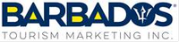 Barbados Tourism Marketing Inc.