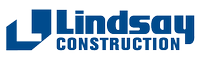 Lindsay Construction Limited