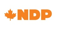 New Democratic Party Caucus Office (NDP)