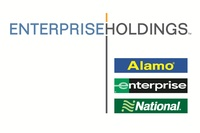 Enterprise Holdings (Enterprise Rent-A-Car, National Car Rental & Alamo Rent A Car)