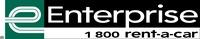 Enterprise Holdings (Enterprise Rent-A-Car, National Car Rental & Alamo Rent A Car)