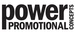 Power Promotional Concepts Inc.