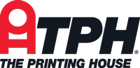 TPH - The Printing House Ltd.