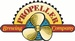 Propeller Brewing Company