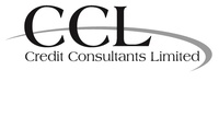 Credit Consultants Limited
