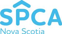 Nova Scotia SPCA