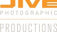 Jive Photographic Productions
