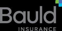 Bauld Insurance