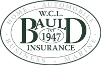 WCL Bauld (1975) Limited
