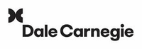 Dale Carnegie Training - Nova Scotia