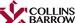 Collins Barrow Nova Scotia Inc.