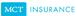 MCT Insurance