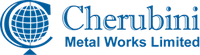 Cherubini Metal Works Limited