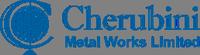 Cherubini Metal Works Limited