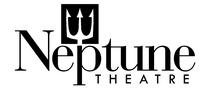 Neptune Theatre
