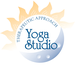 Therapeutic Approach Yoga Studio