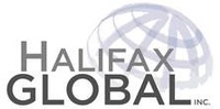 Halifax Global Inc.