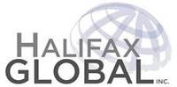 Halifax Global Inc.