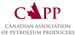 Canadian Association of Petroleum Producers - CAPP