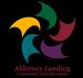 Alderney Landing Community Cultural Centre