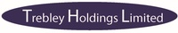 Trebley Holdings Ltd.