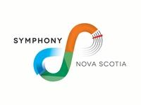 Symphony Nova Scotia