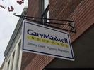 Gary Maxwell Insurance Agency