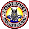 Foglight Foodhouse