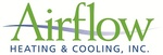Airflow Heating and Cooling, Inc