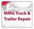 MMG Truck & Trailer Repair