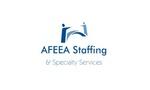 Afeea Staffing