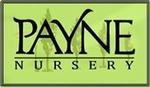 Payne Nursery