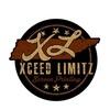 Xceed Limitz