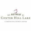 Retreat at Center Hill Lake