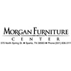 Morgan Furniture Center