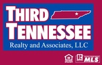 Third Tennessee Realty
