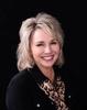Tri-Star Real Estate - Tammy Price
