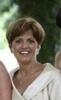 Tri-Star Real Estate - Debbie Foster
