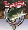 Horseshoe Bend Marina