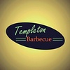 Templeton Barbecue
