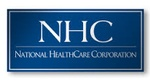 NHC HealthCare