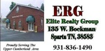 Exit - Rocky Top Realty / Robert Birdwell