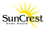 SunCrest Home Health                                                                                                                                                                                                                                                                    SunCrest Home Health