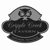 Cripple Creek Tavern