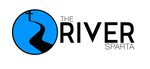 The River Sparta
