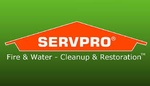 SERVPRO of Cumberland, Morgan & White Counties