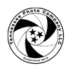Tennessee Photo Company LLC