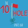The 10th Hole Sports Bar